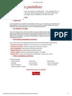 Historia de la tabla peridica evaluacin c1 tabla periodica propiedades peridicas urtaz Image collections
