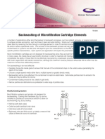 TB-004BackwashMembraneFilters0614.pdf