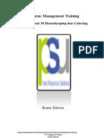 270355553-Lap-Training-38-Housekeeping-Ronni-Edowai.pdf