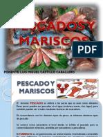 Diapositivas Luis Miguel
