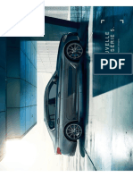 PDF Catalogue Bmw Serie 5 Berline3