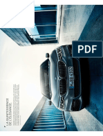 PDF Catalogue Bmw Serie 5 Berline4