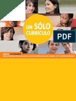 201312301031000.UnSoloCurriculum ACTIVIDADES SEXUALIDAD.pdf