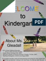 kindergartenorientation-110711000904-phpapp01