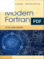 Cambridge.University.Press.Modern.Fortran.Style.and.Usage.2011.eBook.pdf