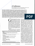 Amer Fam Phys Gallstones