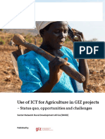 GIZ ICT Study Final Interactive Version