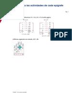 31259.pdf