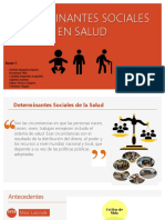 Determinantes Sociales de Salud Corregida.