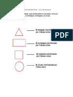 Figuras Geometricas 2d y 3d