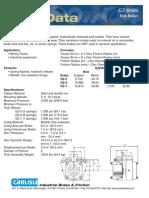 G2_SERIES.pdf
