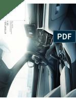 PDF Catalogue Bmw Serie 5 Berline7