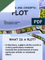 1_plot Structure Types (1)