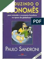 Traduzindo o Economês - Paulo Sandroni.pdf