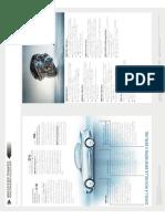 PDF Catalogue Bmw Serie 5 Berline10