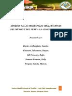 APORTES DE CIVILIZACIONES A LA ADMINISTRACION.pdf