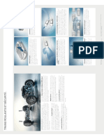 PDF Catalogue Bmw Serie 5 Berline12