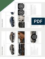 PDF Catalogue Bmw Serie 5 Berline13
