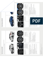 PDF Catalogue Bmw Serie 5 Berline14