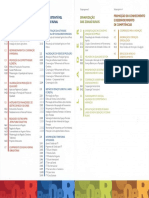 Estrutura do PRODER.pdf