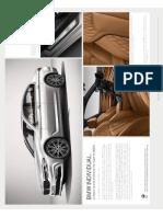 PDF Catalogue Bmw Serie 5 Berline16
