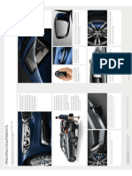 PDF Catalogue Bmw Serie 5 Berline17