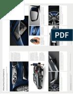 PDF Catalogue Bmw Serie 5 Berline17