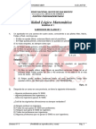 SOLUCIONARIO - SEMANA 1 -ORD. 2017-II (1).pdf