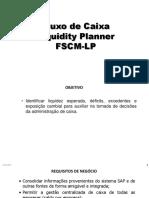 FSCM-LP - Apresentação Geral.pptx