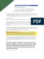 PRINCIPIOS_DEL_ENTRENAMIENTO_VIBRATORIO.docx