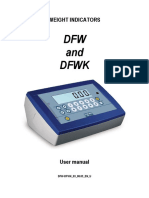 DFW-DFWK_03_08.03_EN_U