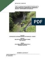 Diseño Geotécnico Muro de Contención Sector Quintas del Campestre.pdf
