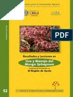 Libro Innovacion Agraria