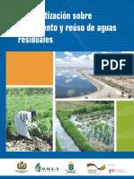 22.1.aguas-residuales-reuso.pdf