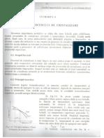 3 St. procesului de crist.pdf