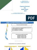 1.1.- Epidemiologia Adulto Mayor -Dr Patricio Herrera 2016.pdf