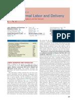 gabbe-normal-labor.pdf