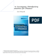 Stata_Guide_to_Accompany_Introductory_Econometrics_for_Finance (1).pdf