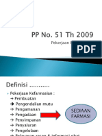 PP 51
