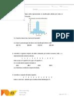 Teste1_ 1P_9ºano