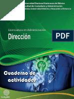 LA_1533_03047_C_Direccion