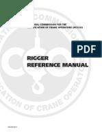 OSHA - Manual del Rigger.pdf