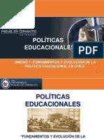 Material Docente Perspectivas históricas de la profesión docente unidad n°3.pdf