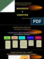 3 NAUSEAS Y VOMITOS-1.pdf
