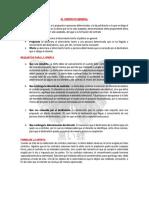Oferta Contratos (resumen)