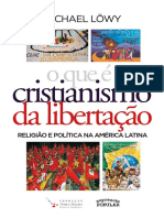 Cristianismo Web