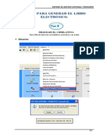 LIBROSELECTRONICOS.pdf