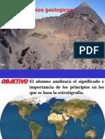 Clase 13 Principios estratratigraficos.pptx