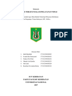 TUGAS KELOMPOK TEKNOLOGI ANALGETIK  ANTIBIOTIK COLDPACK.docx