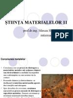 STM1_11